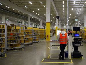 amazon-warehouses-3