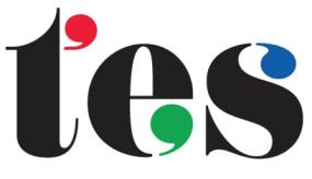 tes_logo