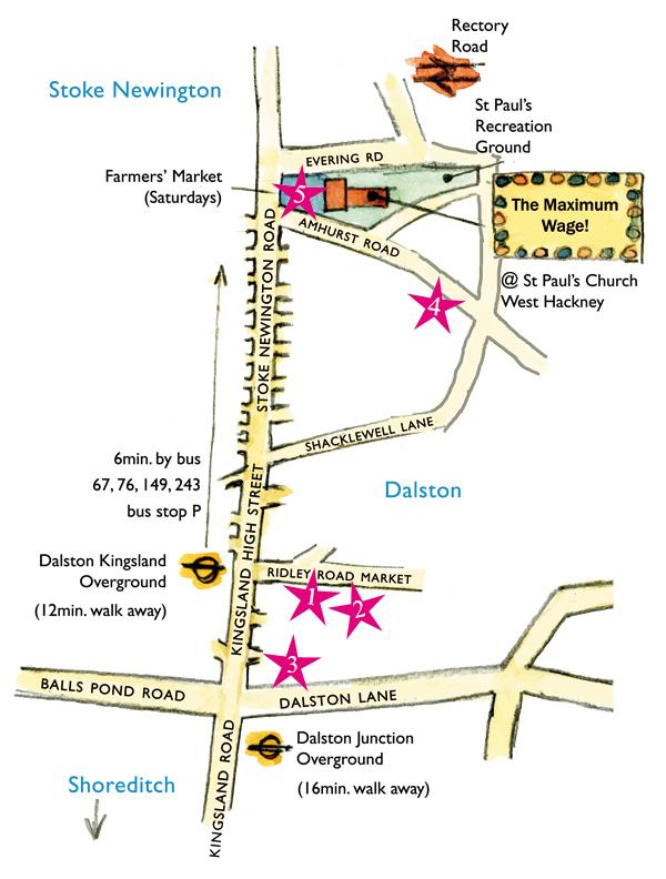 max_map_shops