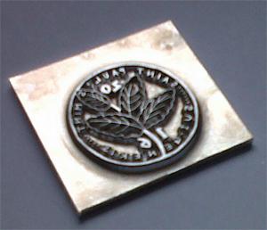 mint_plate