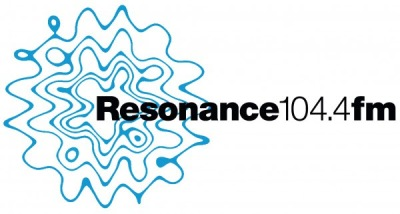 resonance-web-logo