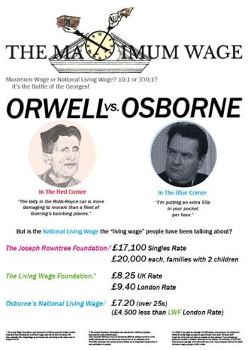 orwellosborne